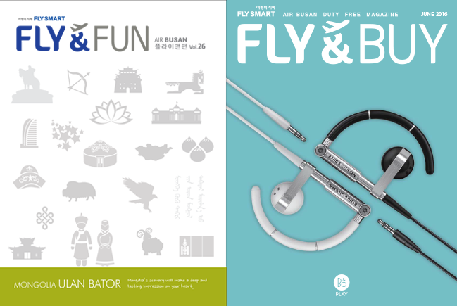 flyfun_cover02_m